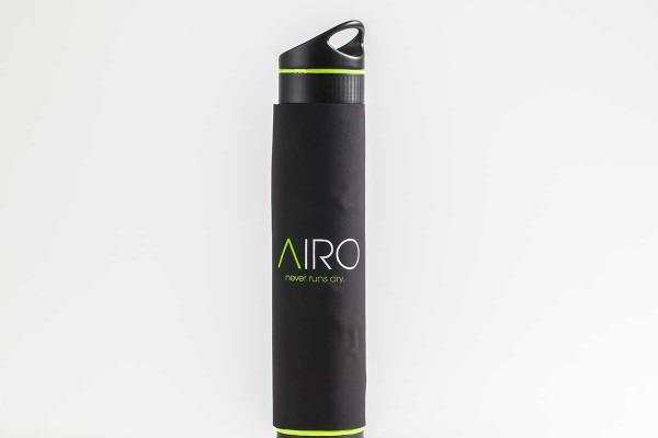airo12-600x400