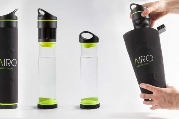 airo2-600x400