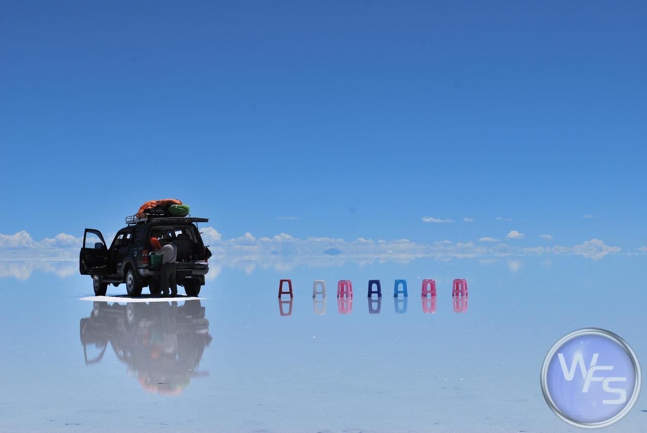 South america trip 2012 08 03