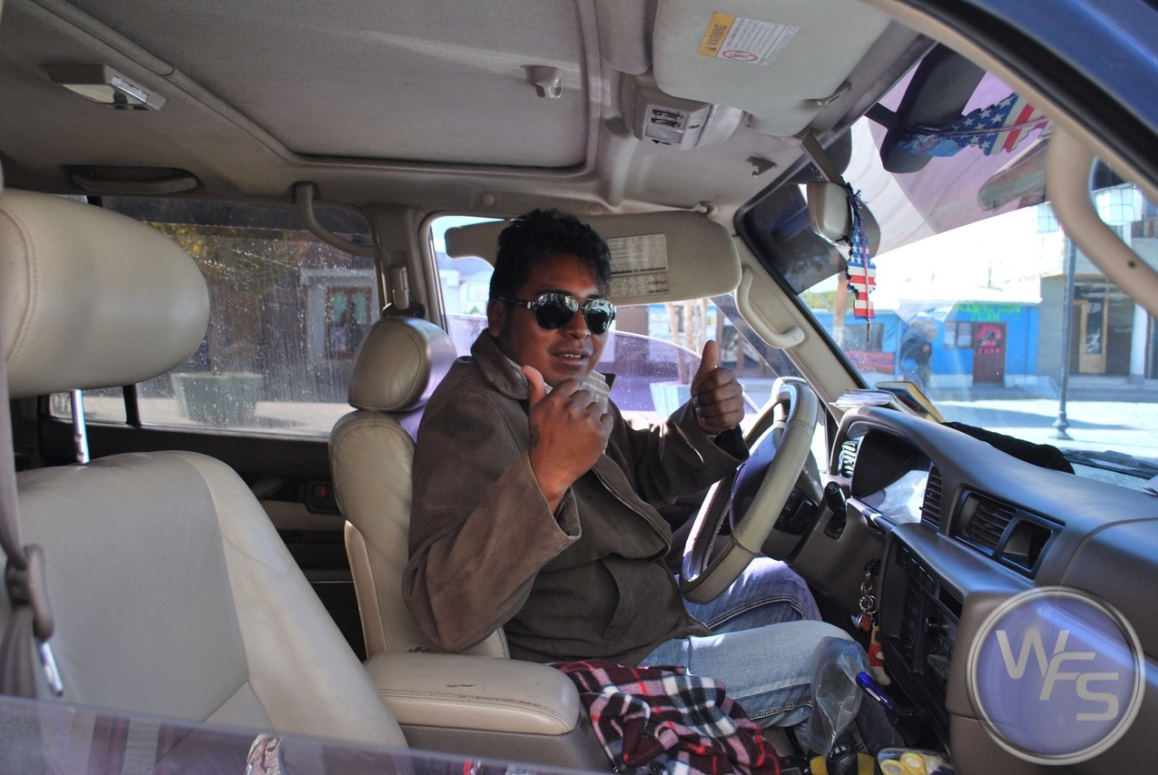 South america trip 2012 18 01