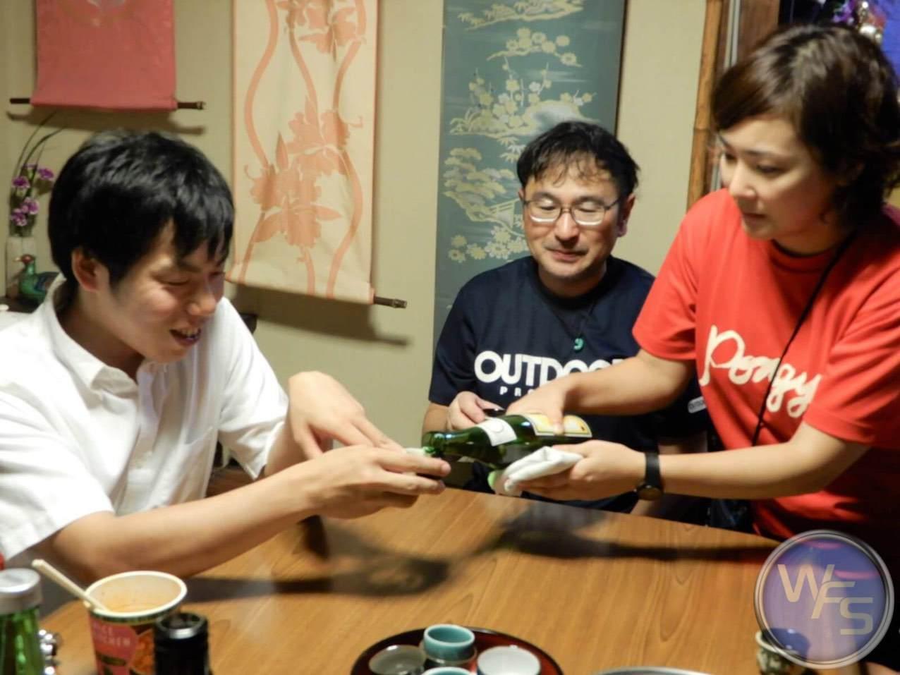 Kanazawa pongyi04