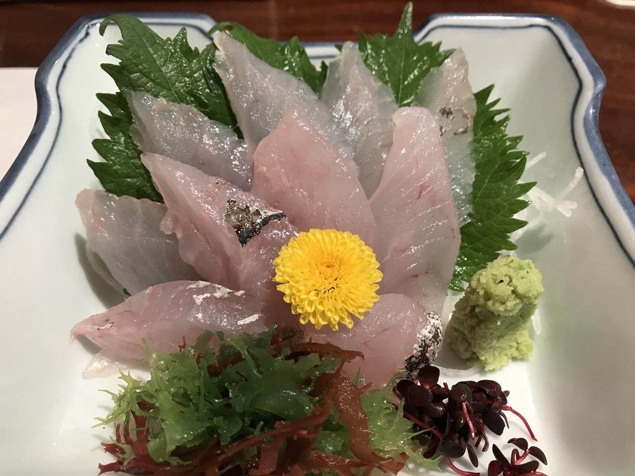 Hirosaki hanaikada 201811