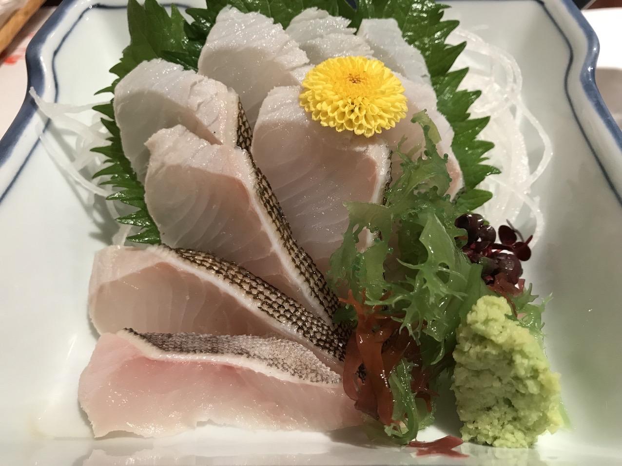 Hirosaki hanaikada 201813