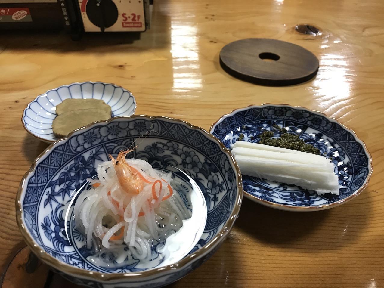 Hirosaki hanaikada 201820