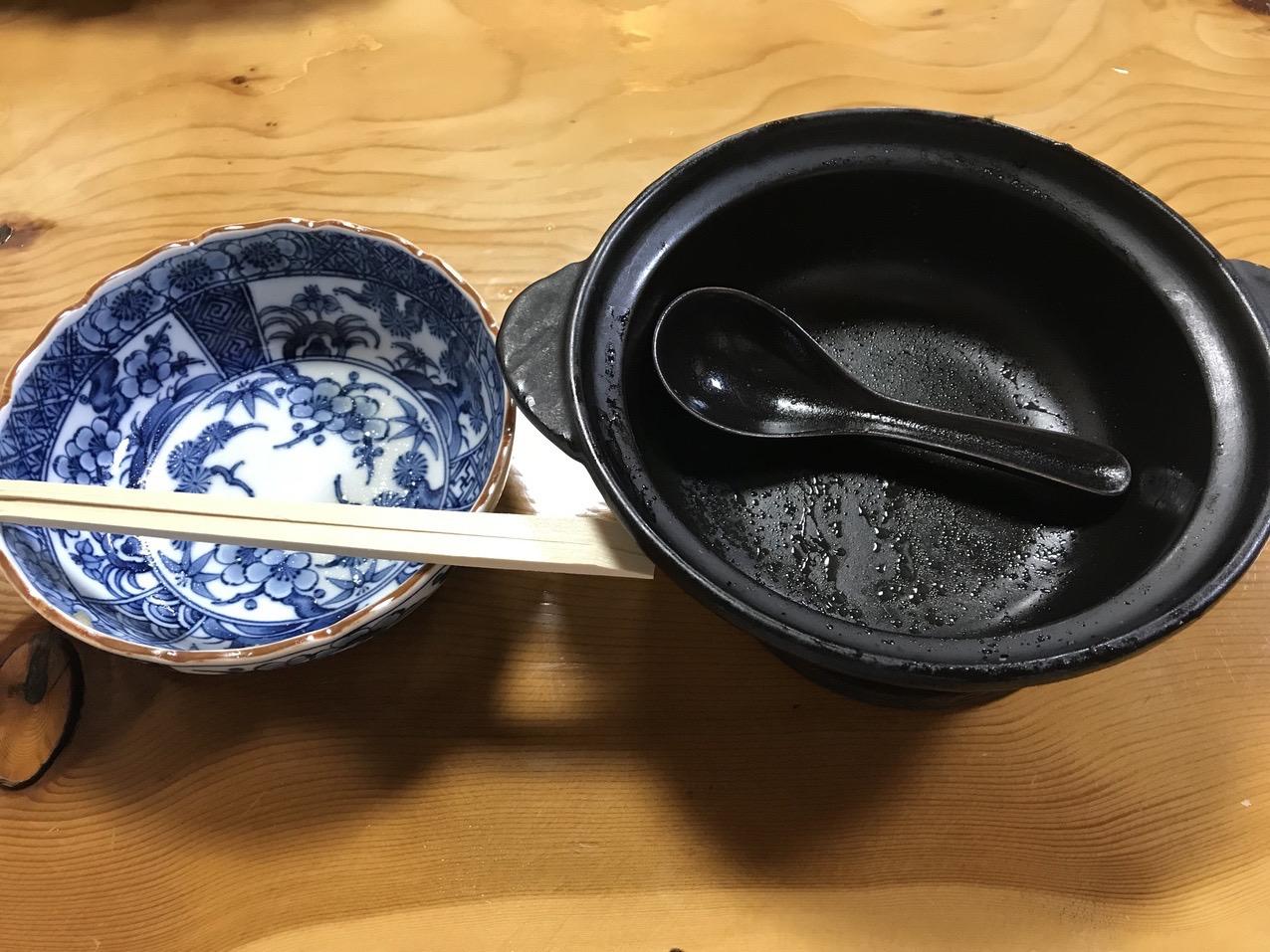 Hirosaki hanaikada 201822
