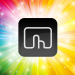 Mac究極の神アプリ「BetterTouchTool(BTT)」導入法と設定まとめ