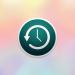 [macOS High Sierra]TimeMachineのバックアップに容量制限を設ける!