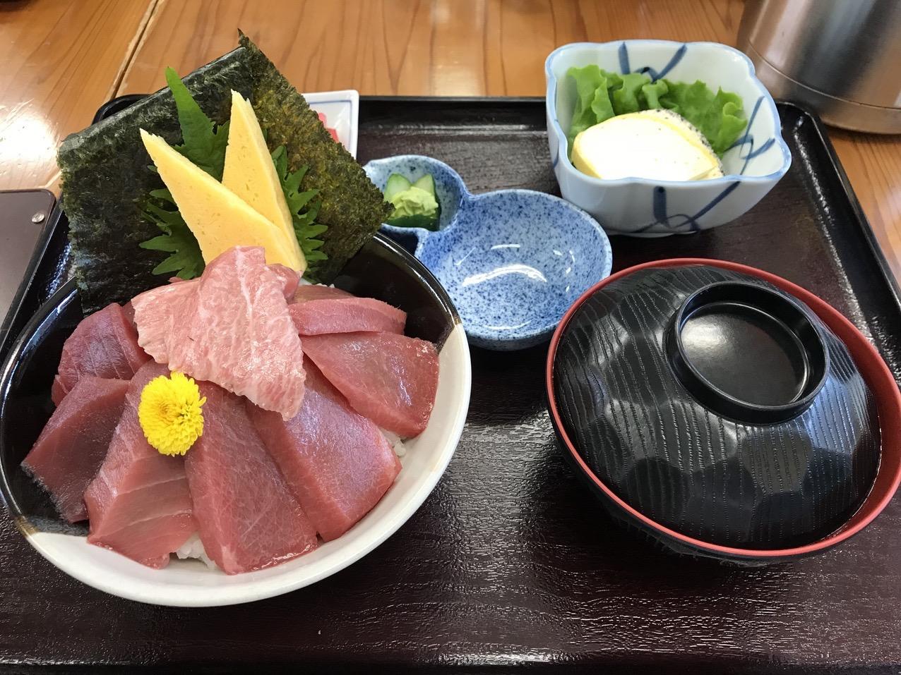Hirosaki hanaikada 201803