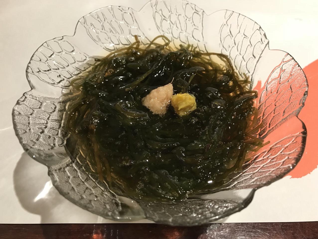 Hirosaki hanaikada 201810