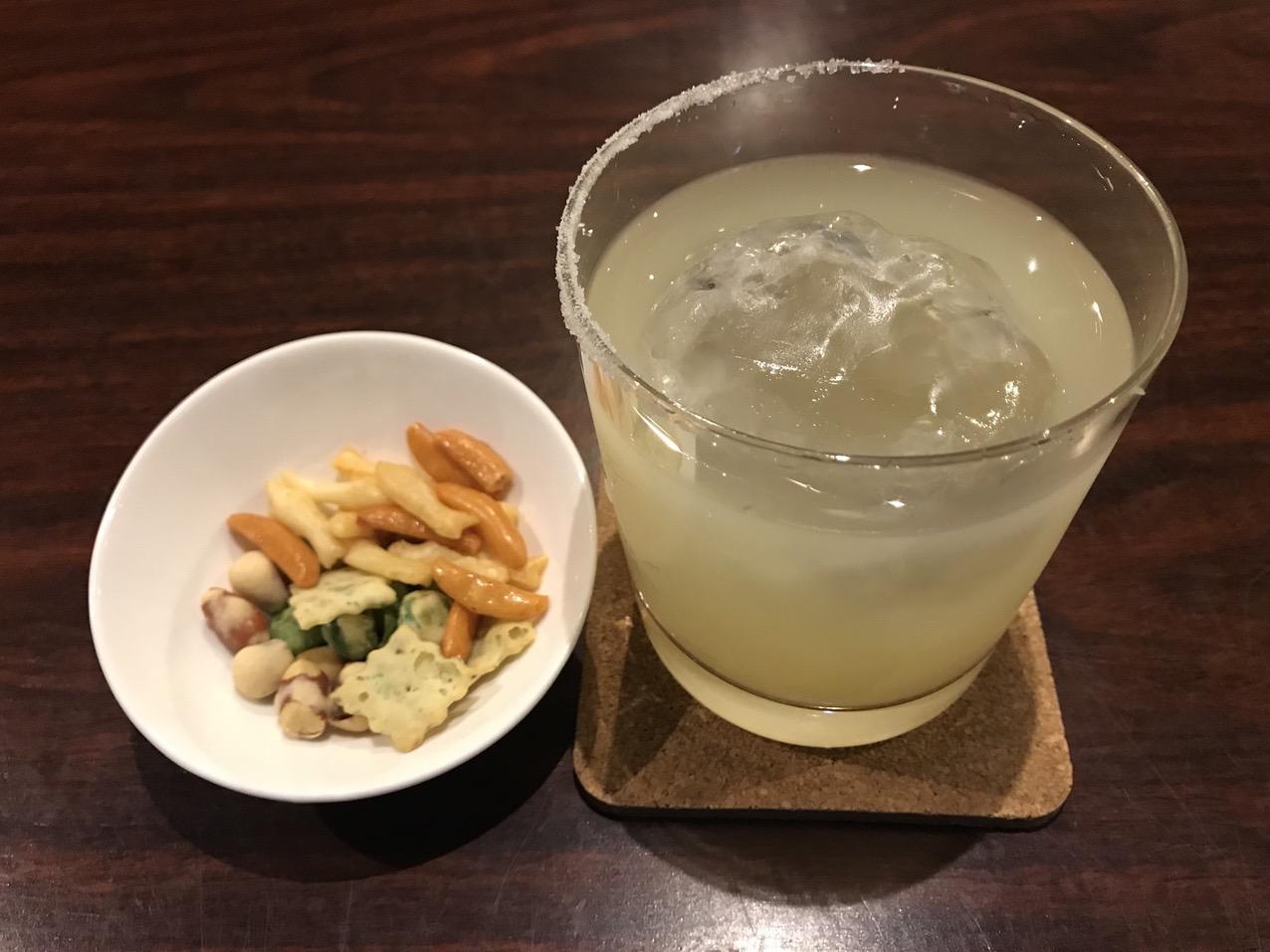 Hirosaki hanaikada 201838