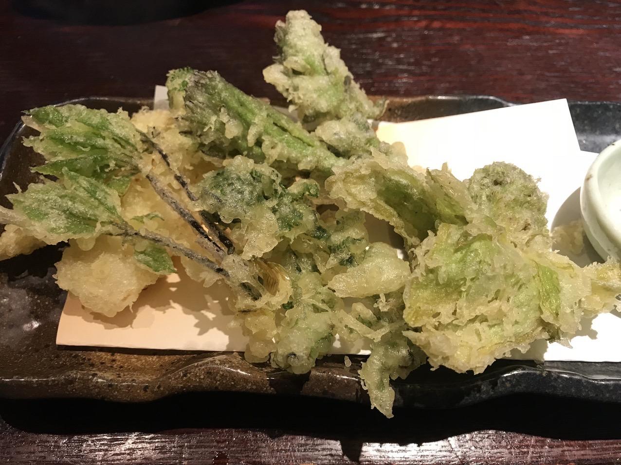 Hirosaki hanaikada 201854