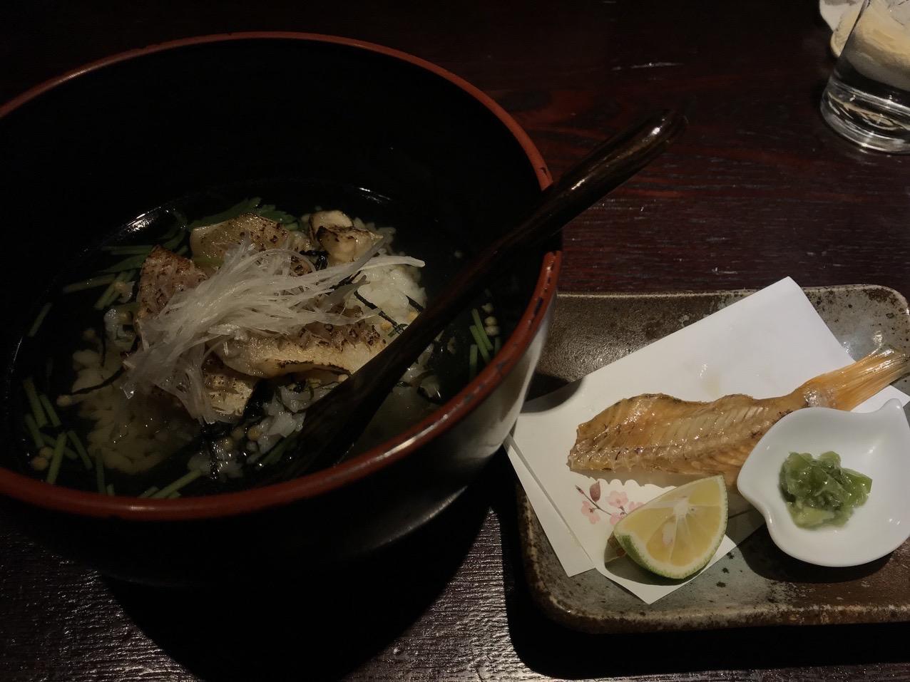 Hirosaki hanaikada 201855
